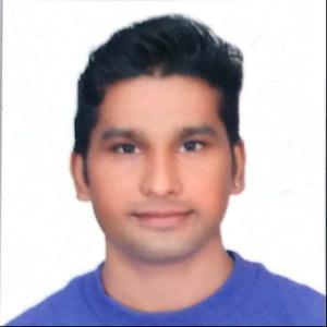 Kushal Shah | StoryMirror