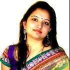 Swati Silhar