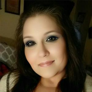 Brenda Chiri | StoryMirror