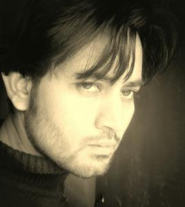 Haider Karim
