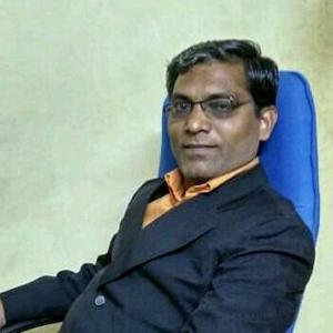 Sanjay Raghunath Sonawane | StoryMirror