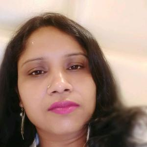 Sunita Sharma Khatri