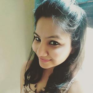 Profile image of Pradita