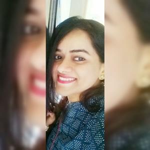 Priya Satpute | StoryMirror