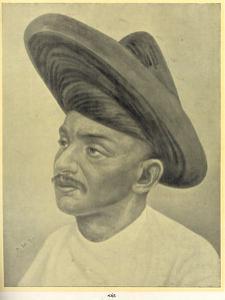 Narmad Gujarati