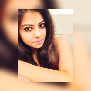 Shreya Samtani | StoryMirror
