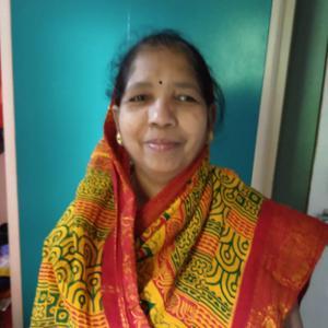 Saudamini Pattanaik | StoryMirror