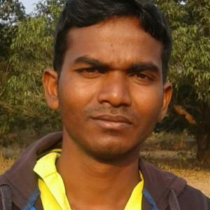 Ashok Digal