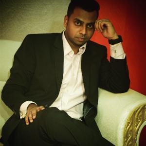 Priyank Agrawal