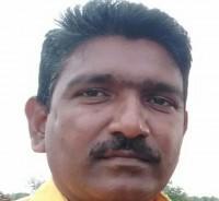 Profile image of Kishor