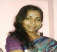 Sanghamitra Samantaray