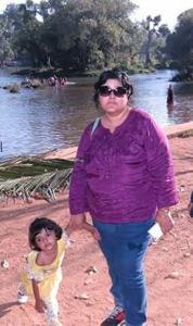 Debdutta Banerjee