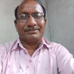 Vijay Sanap