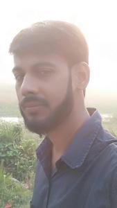 Paritosh Kumar Piyush