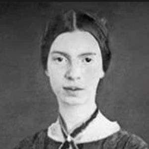 Emily Dickinson | StoryMirror