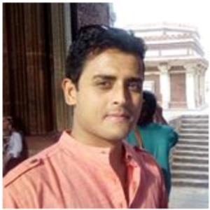 Anupam Patra | StoryMirror