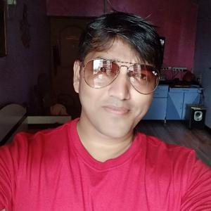 Ajay Chavan | StoryMirror