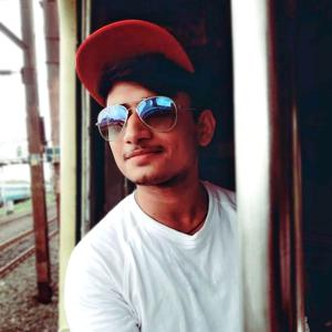 Rahul Kumar Rajak