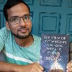Swapnil Singh | StoryMirror