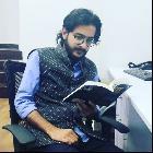 Kafil Ahmad