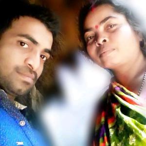 Anshuman Biswal