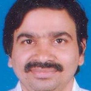Kamal Kumar Dash