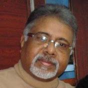 Arun Jayakaran