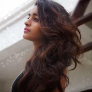 Natasha Shankar