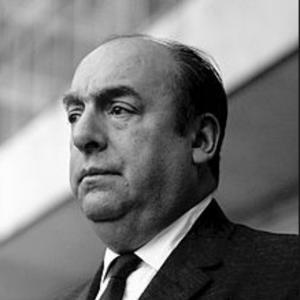 Pablo Neruda   StoryMirror