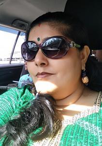 Drishan Banerjee