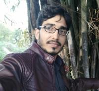 Hemant Parihar