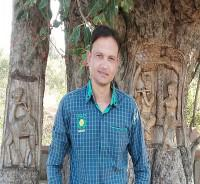 Mohammad Sharif