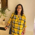 Sayani Banerjee | StoryMirror
