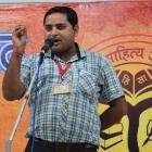Naveen Kumar | StoryMirror