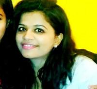 Ayusshi Singh