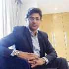 Avinash Chandra | StoryMirror