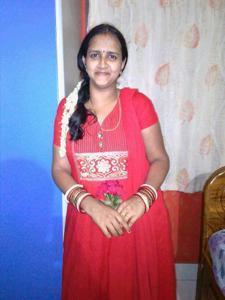 Er Jayashree Jena