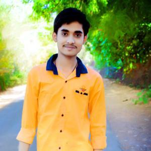 Harshit Bhawsar