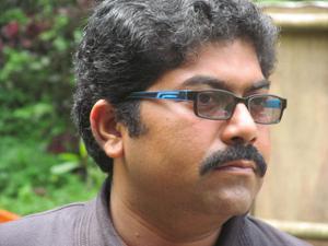 Aayan Das