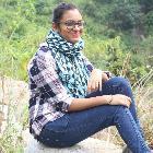 Rashmi Jain | StoryMirror