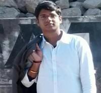 Devashish Kumar