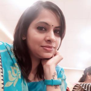 Indu Nara | StoryMirror