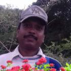 Karttik Chandra Sethi