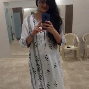 Shilpa Jha