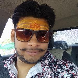 Raj Srivastva | StoryMirror