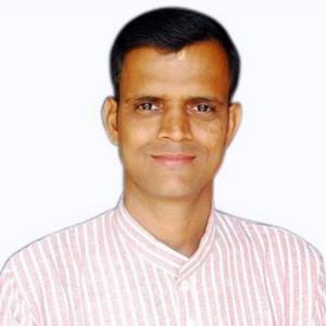 Sri Akhand