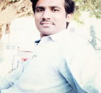 Jit Thadachkar