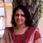 Sahana Prasad