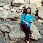 Priti Pratikshya | StoryMirror