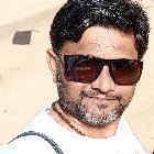 Bharat Darji Aabhas | StoryMirror